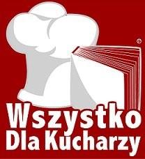 logo-wdk