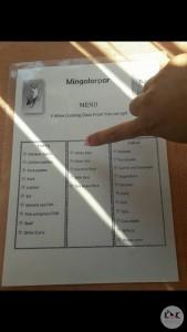 y-wine-menu-2