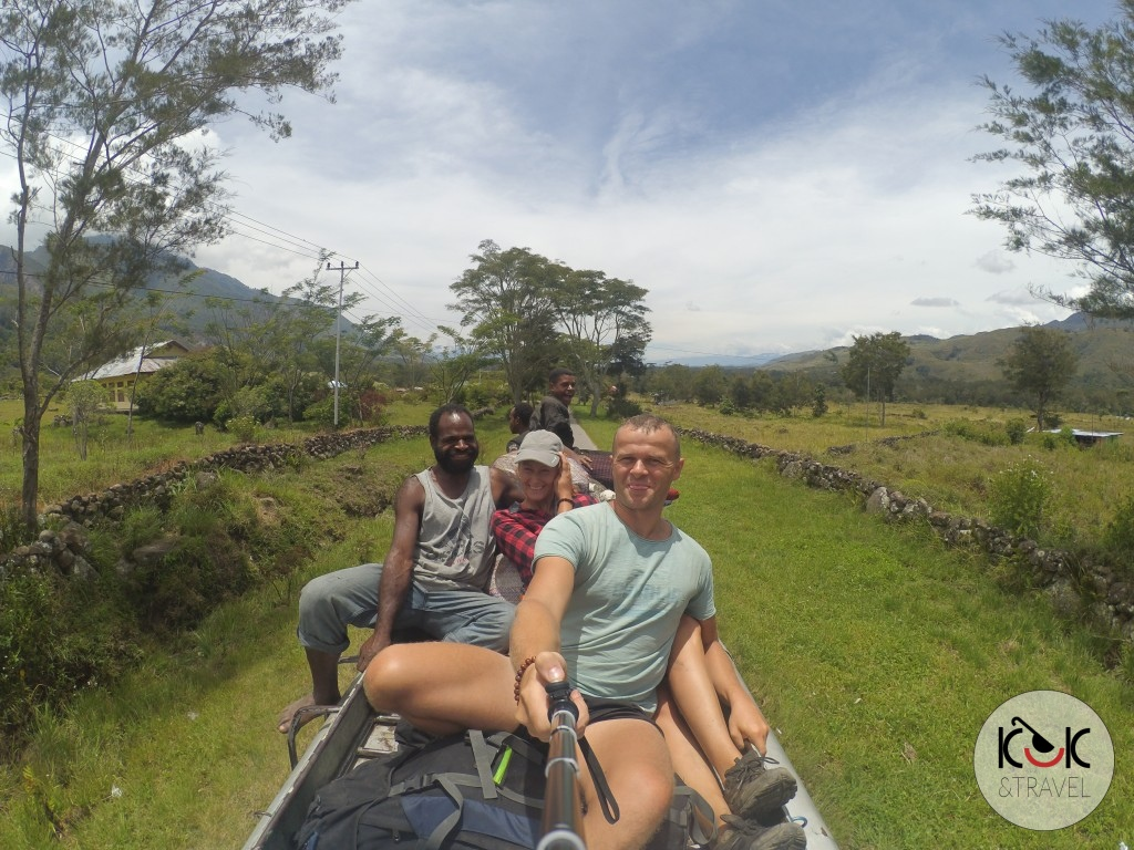 Our dream trip across 12 countries – how much did it cost us?