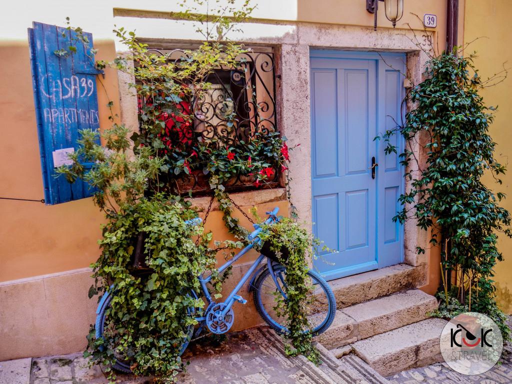 Istria – nasza jednodniowa trasa autem